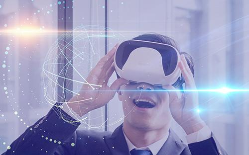 VR市场的突破口在哪?
