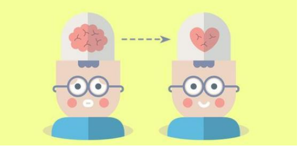 4分钟!借助VR/AR缓解焦虑情绪