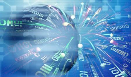 未来的虚拟现实技术必然将走进工业控制领域
